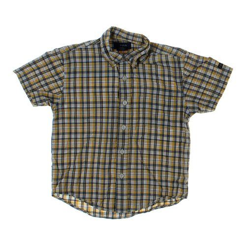 Izod Shirt in size 5/5T at up to 95% Off - Swap.com