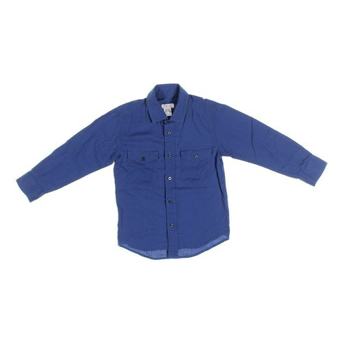 Izod Shirt in size 8 at up to 95% Off - Swap.com