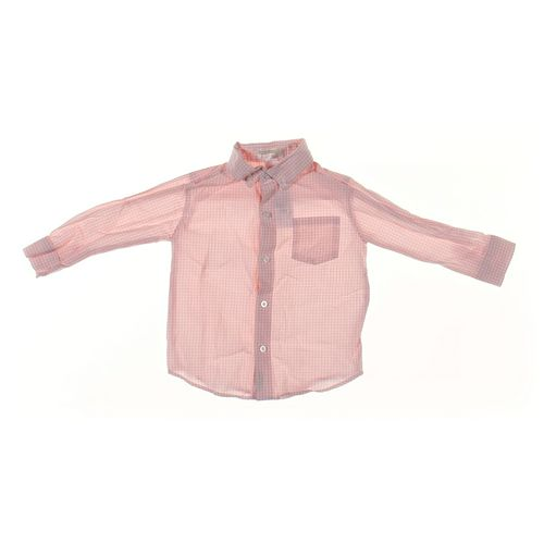 Janie and Jack Shirt in size 18 mo at up to 95% Off - Swap.com