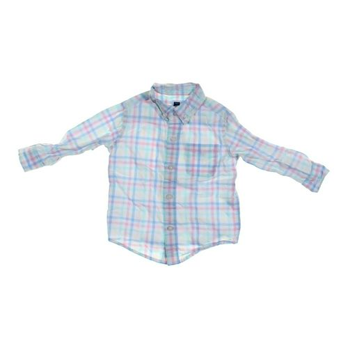 Janie and Jack Shirt in size 6 mo at up to 95% Off - Swap.com