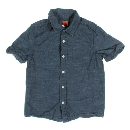 Joe Fresh Shirt in size 7 at up to 95% Off - Swap.com