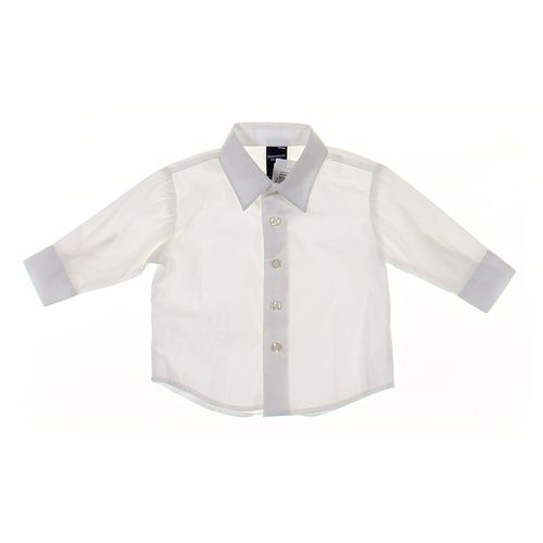 Jonathan Strong Shirt in size 12 mo at up to 95% Off - Swap.com