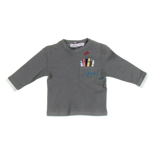 Junior J Shirt in size 12 mo at up to 95% Off - Swap.com