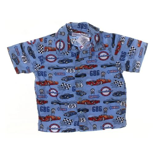 Kid Connection Shirt in size 4/4T at up to 95% Off - Swap.com