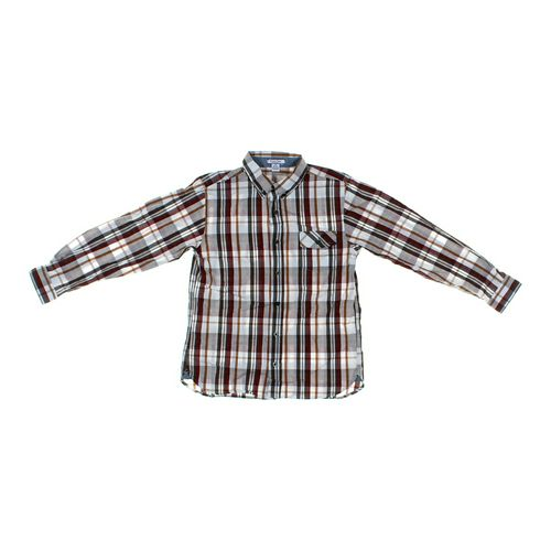 Kitestrings Shirt in size 12 at up to 95% Off - Swap.com