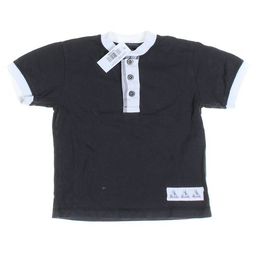 Kitestrings Shirt in size 4/4T at up to 95% Off - Swap.com