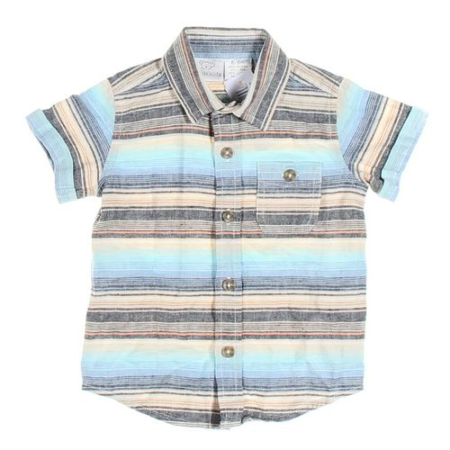 Koala Kids Shirt in size 6 mo at up to 95% Off - Swap.com