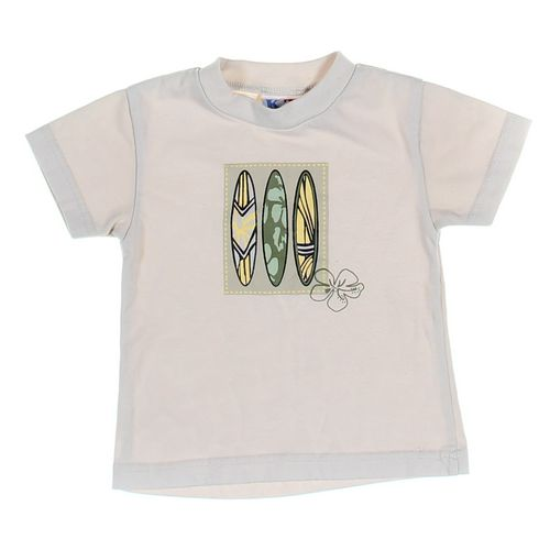 KT Kids Shirt in size 12 mo at up to 95% Off - Swap.com
