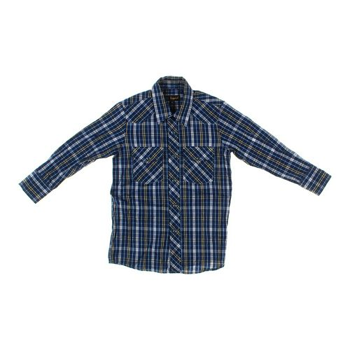 Liquid Shirt in size 6 at up to 95% Off - Swap.com
