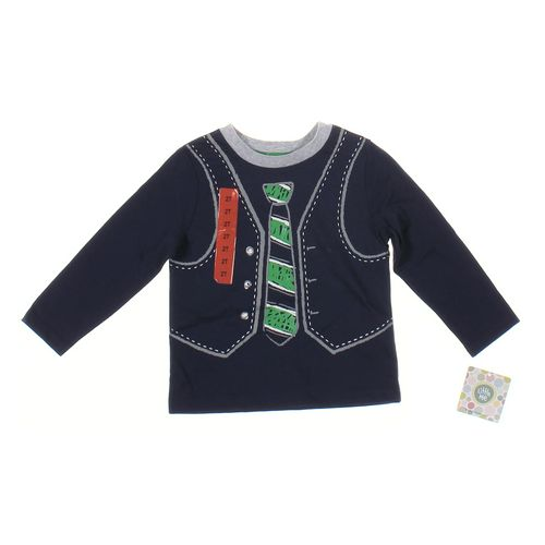 Little Me Shirt in size 2/2T at up to 95% Off - Swap.com