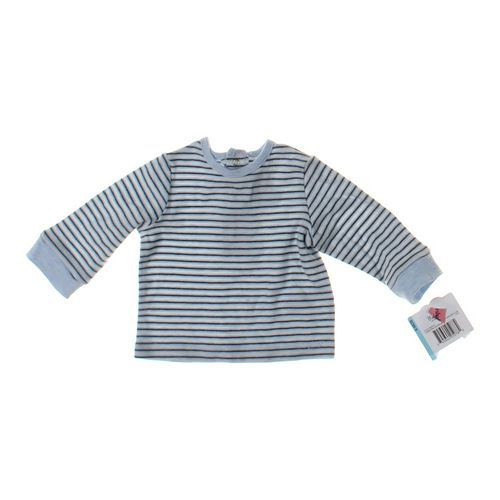 Little Me Shirt in size 6 mo at up to 95% Off - Swap.com