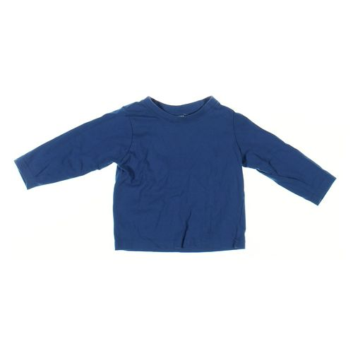 Little Tots Shirt in size 18 mo at up to 95% Off - Swap.com