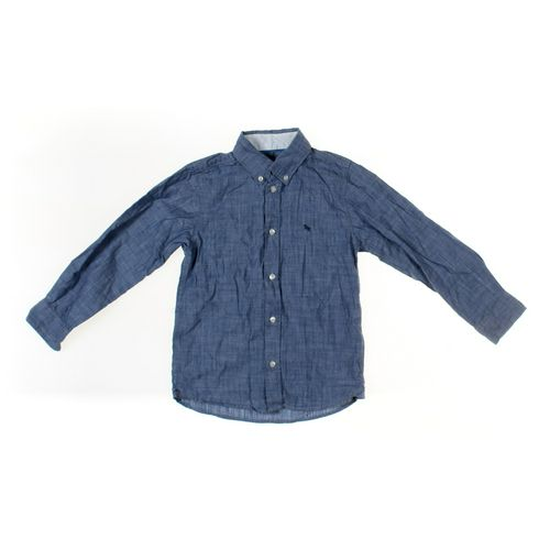 LOGG Shirt in size 6 at up to 95% Off - Swap.com
