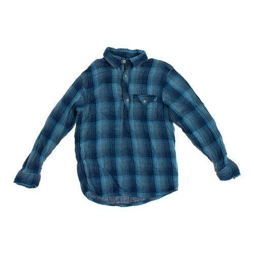 L.O.G.G. Shirt in size 8 at up to 95% Off - Swap.com