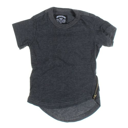 LR Scoop Shirt in size 12 mo at up to 95% Off - Swap.com