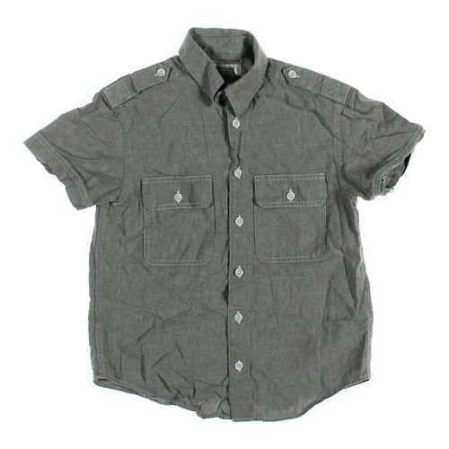 Magellan Sportwear Shirt in size 8 at up to 95% Off - Swap.com