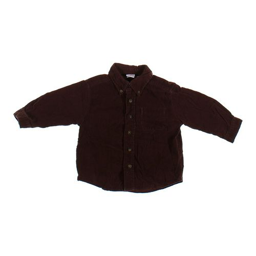 McKids Shirt in size 18 mo at up to 95% Off - Swap.com