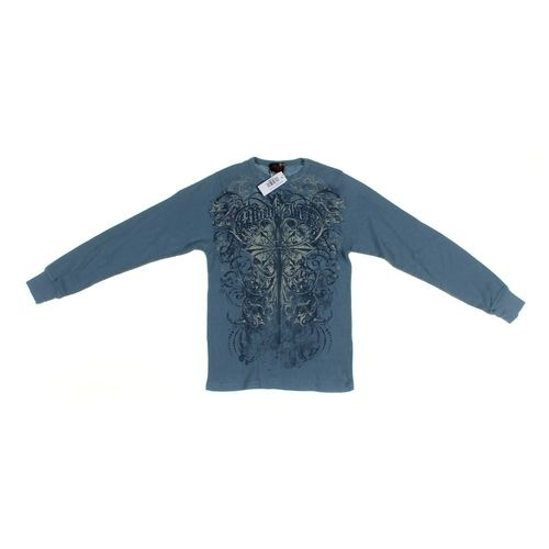 Miami Ink Shirt in size 12 at up to 95% Off - Swap.com