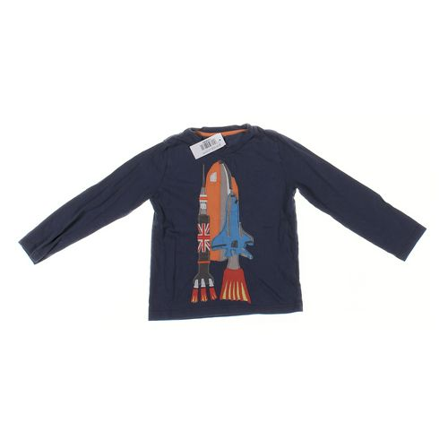 Mini Boden Shirt in size 4/4T at up to 95% Off - Swap.com