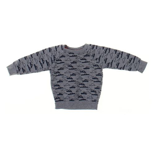Mini Rebel Shirt in size 12 mo at up to 95% Off - Swap.com