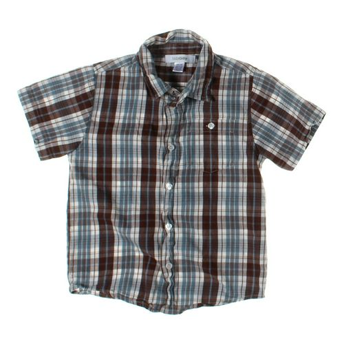 Moby Goby Shirt in size 5/5T at up to 95% Off - Swap.com