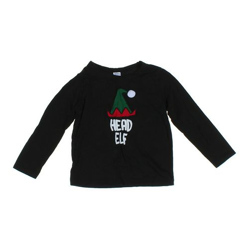 Modern Kids Shirt in size 3/3T at up to 95% Off - Swap.com