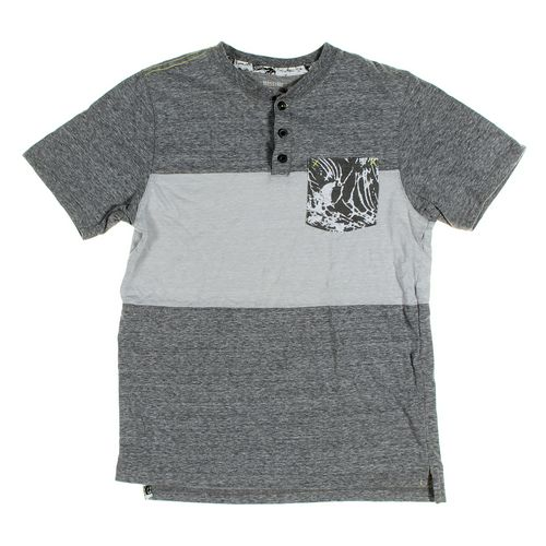 Mossimo Supply Co. Shirt in size 16 at up to 95% Off - Swap.com