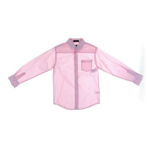 Nautica Shirt in size 12 at up to 95% Off - Swap.com