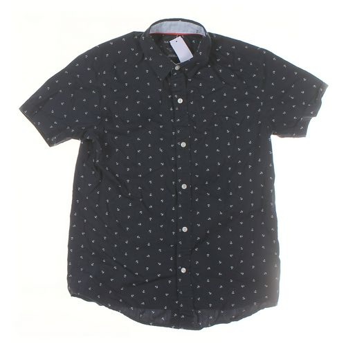 Nautica Shirt in size 18 at up to 95% Off - Swap.com