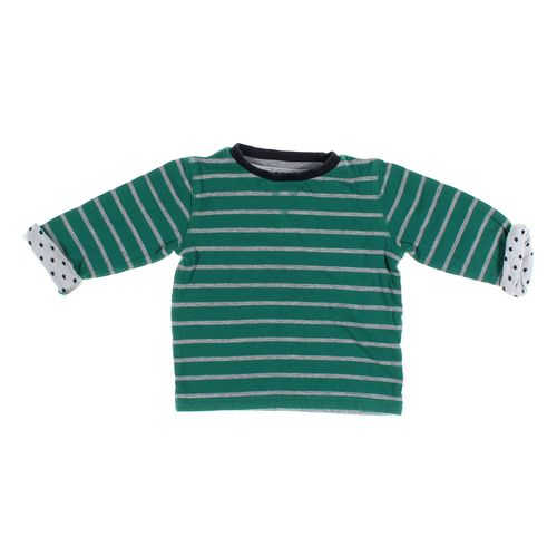 NEXT Shirt in size 18 mo at up to 95% Off - Swap.com