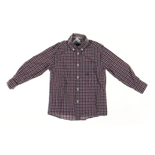 Nordstrom Shirt in size 6 at up to 95% Off - Swap.com