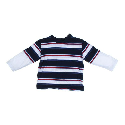 Okie Dokie Shirt in size 2/2T at up to 95% Off - Swap.com