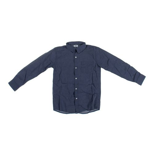 Old Navy Shirt in size 10 at up to 95% Off - Swap.com