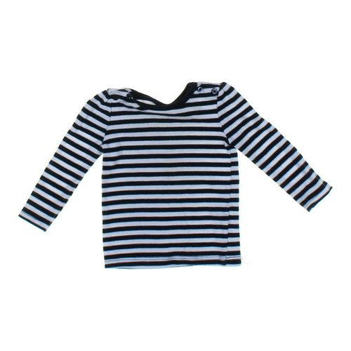 Old Navy Shirt in size 12 mo at up to 95% Off - Swap.com