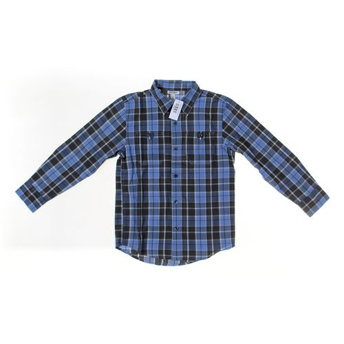 Old Navy Shirt in size 12 at up to 95% Off - Swap.com