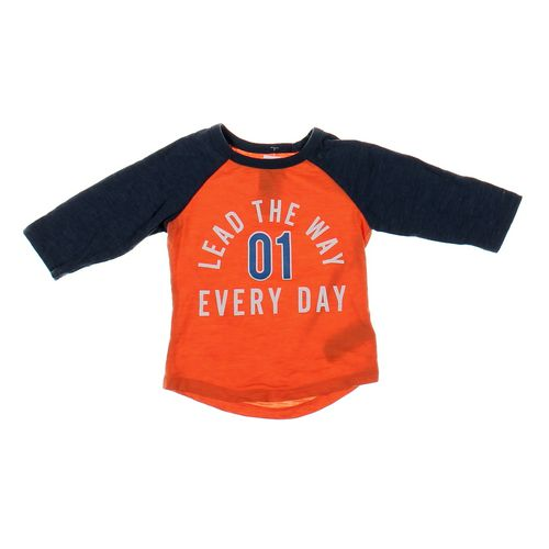 Old Navy Shirt in size 2/2T at up to 95% Off - Swap.com