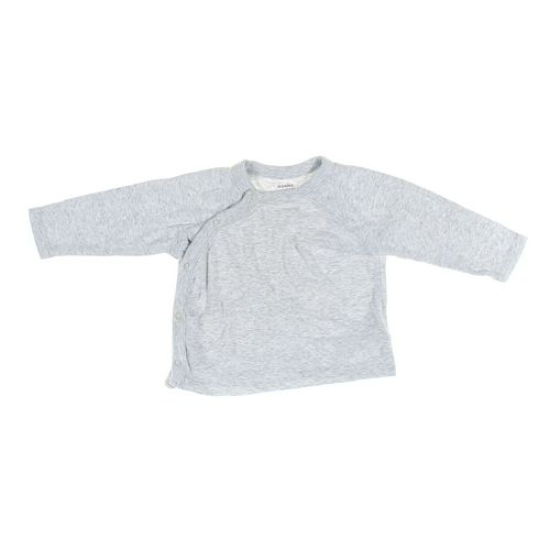 Old Navy Shirt in size 3 mo at up to 95% Off - Swap.com