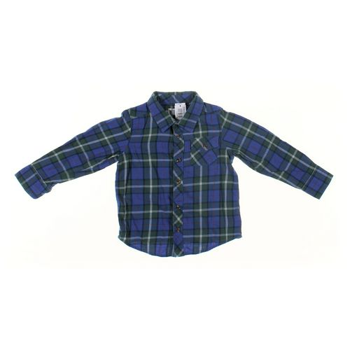 Old Navy Shirt in size 5/5T at up to 95% Off - Swap.com