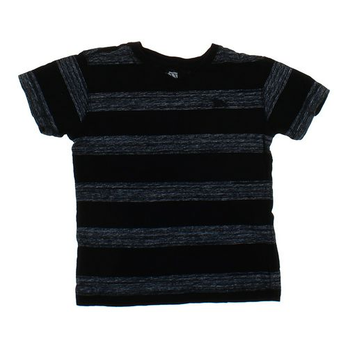 Old Navy Shirt in size 6 at up to 95% Off - Swap.com
