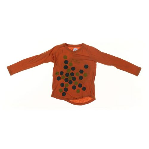 One Jackson Shirt in size 5/5T at up to 95% Off - Swap.com