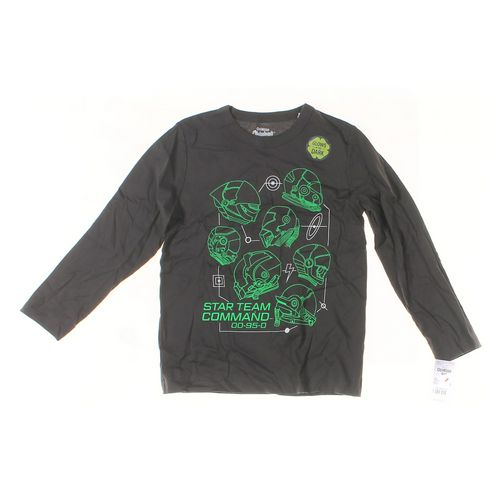 OshKosh B'gosh Shirt in size 7 at up to 95% Off - Swap.com