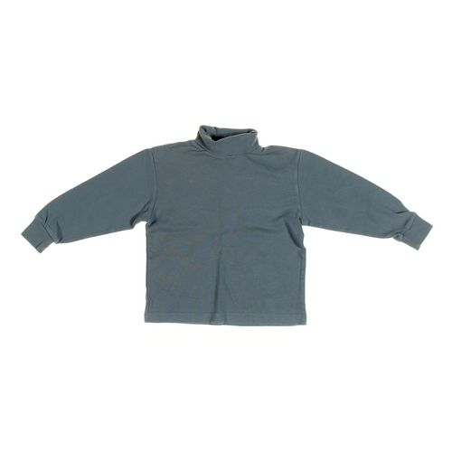 Parisian Kids Shirt in size 6 at up to 95% Off - Swap.com