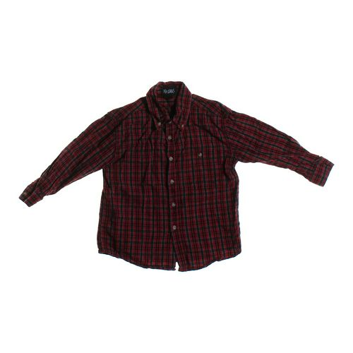 PBX Pro Shirt in size 6 at up to 95% Off - Swap.com