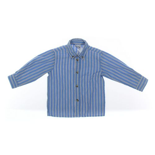 Perfectly Dressed Shirt in size 4/4T at up to 95% Off - Swap.com