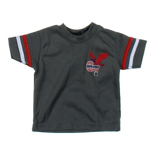 Players Shirt in size 12 mo at up to 95% Off - Swap.com