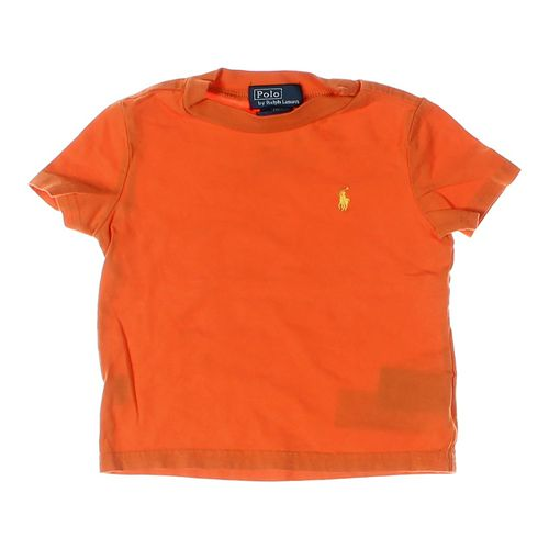 Polo by Ralph Lauren Shirt in size 12 mo at up to 95% Off - Swap.com