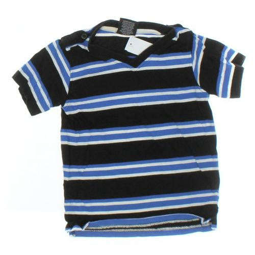 Quad Seven Shirt in size 4/4T at up to 95% Off - Swap.com