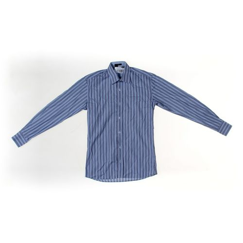 Ragazzo Shirt in size 12 at up to 95% Off - Swap.com