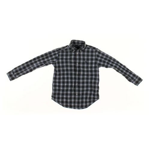 Ralph Lauren Shirt in size 7 at up to 95% Off - Swap.com