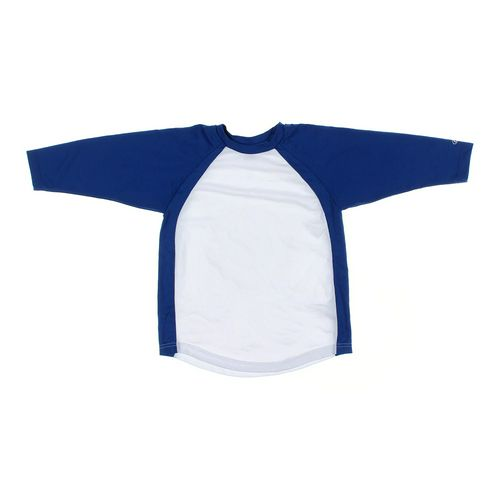 Rawlings Shirt in size 12 at up to 95% Off - Swap.com